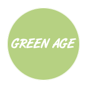 green age-1